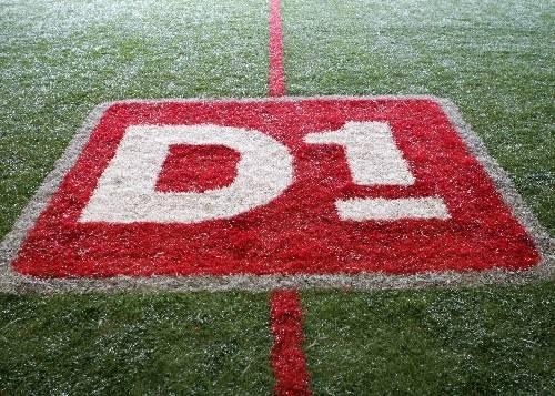 D1sports15